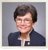 Vera Ferrara Girolami